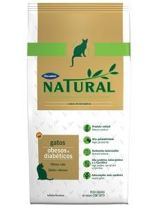 Natural вет.диета
